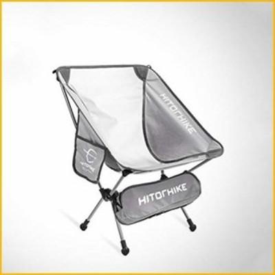 【☆送料無料☆新品・未使用品☆】折りたたみ 屋外 キャンプ椅子,ポータブル ハイバック 釣り椅子,超