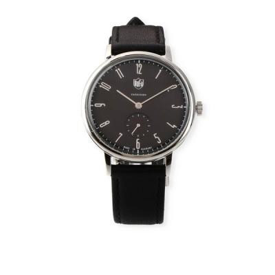 DUFA / 【メンズ】DUFA ドゥッファ 腕時計 [GROPIUS] DF-9001-01