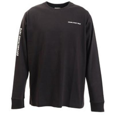 フォトロンTシャツ 9723155-01BLK
