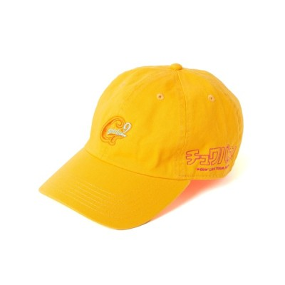 VERTICAL GARAGE / TEG GIRLS Chuwapane  Cap 001 KIDS 帽子 > キャップ