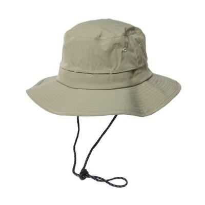 14+(ICHIYON PLUS) / KIDS撥水アドベンチャーハット KIDS 帽子 > ハット