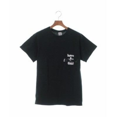 TOGA Odds&Ends トーガオッズアンドエンズ Tシャツ・カットソー メンズ