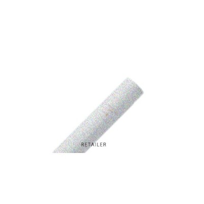 ♪ 200g COTA コタ コタスタイリングスプレーF<スタイリング剤><ヘアスプレー> <ヘアセット><ヘアケア><空気感>