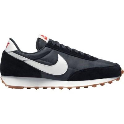ナイキ スニーカー シューズ レディース Nike Women's DBreak Shoes Black/White/Gum