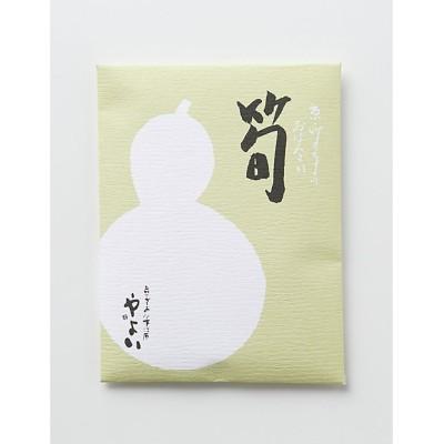 <祇園やよい/ギオンヤヨイ> 筍【三越伊勢丹/公式】