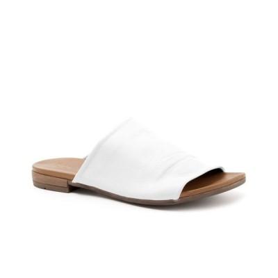 ブエノ レディース サンダル シューズ Women's Turner Sandals