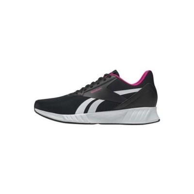 リーボック メンズ スポーツ用品 Stabilty running shoes - black
