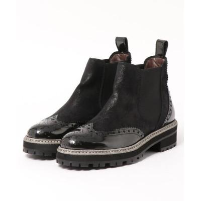 GMT SHOP / PERTINI/ペルティニ/12782 WOMEN シューズ > ブーツ
