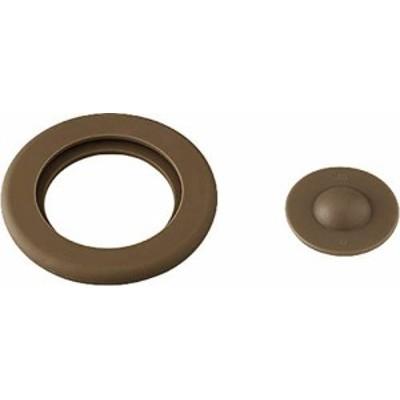 サーモス 交換用部品 スープジャー (JBQ-300/JBT-300)用 パッキンセット(ベンパッキン・シールパッキン付き)