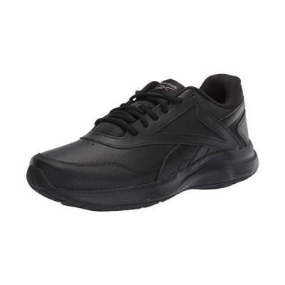 Reebok Women's Walk Ultra 7 DMX Max D Shoe 並行輸入品