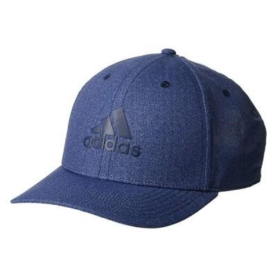 アディダス Digital Print Hat メンズ 帽子 Collegiate Navy