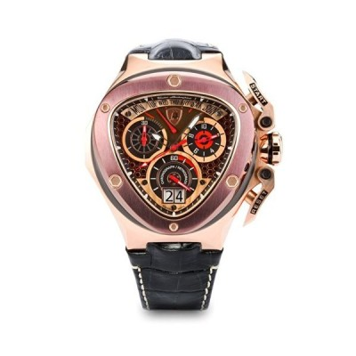 Tonino Lamborghini 3017 Spyder Chronograph Watch