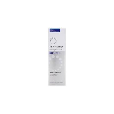 【医薬部外品】 第一三共ヘルスケア トランシーノ 薬用ホワイトニング エッセンス EXII (50g) 美容液