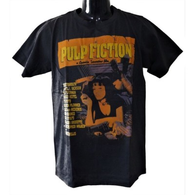 バンド(ロック)Tシャツ Mサイズ  小さ目のTシャツ