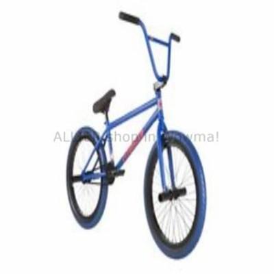 BMX FIT 2019 NORDSTROM FCミッドナイトブルーコンプリートBMXバイク  FIT 2019 NORDSTRO