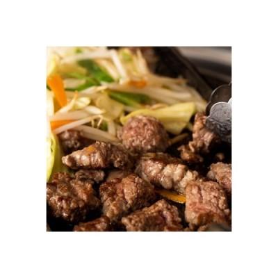 泉佐野市 ふるさと納税 焼肉・BBQ・ステーキに!熟成肉ブラックアンガス中落カルビ 1kg 010B553