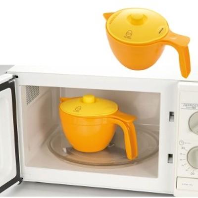 卵 玉子 レンジ 簡単 調理器具便利なたまご調理 ピヨコちゃん