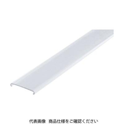 東洋技研 TOGI 標準カバー CB-5 1個 391-8629(直送品)