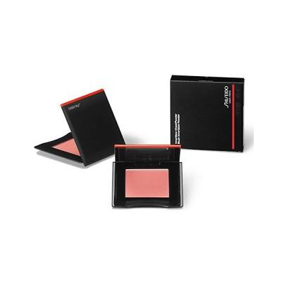 shiseido(資生堂)インナーグロウ チークパウダー