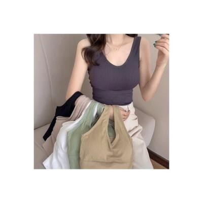 【送料無料】運動 小ベスト ベスト 女 アウトドア ショートシャツ 秋 韓国風 アメ | 346770_A63582-2242972