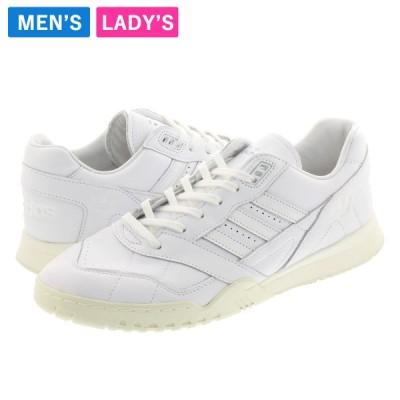 adidas A.R. TRAINER アディダス A.R. トレーナー RUNNING WHITE/RUNNING WHITE/OFF WHITE ee6331