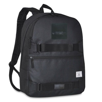 【GRN2020SS】GFPEBP200 黒EVERESTxGRANDE FP コラボ グリップテープ バックパック ブラック【サッカー/フットサル/グランデ/サポーター/BAG/リュック】