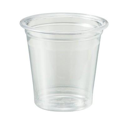 尚美堂 フジ 1オンスプラカップ 30ml 1パック (100個)
