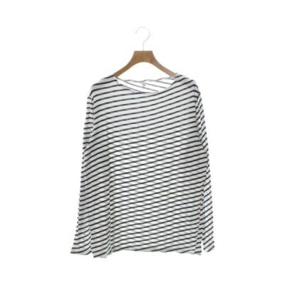 R13(レディース) アールサーティーン Tシャツ・カットソー レディース
