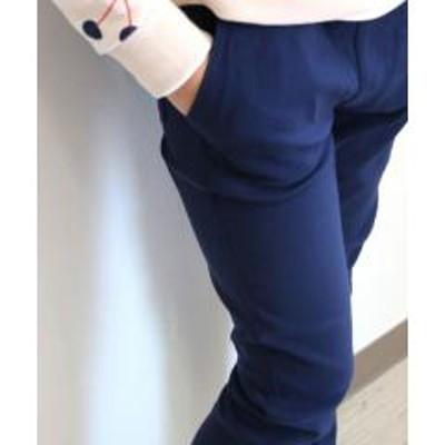 LCOPECK(エルコペック)すーぱーのびのびパンツ(150~160cm)