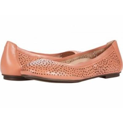 VIONIC バイオニック レディース 女性用 シューズ 靴 フラット Robyn Perf Blooming Dahlia【送料無料】