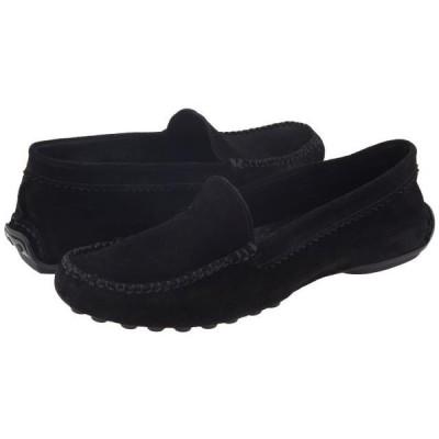 ユニセックス 靴 革靴 ローファー Stella