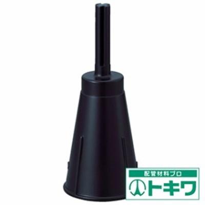 TRUSCO 安全コーン用バリアラインコーンジョイント TCC-BR-J ( 4524055 )