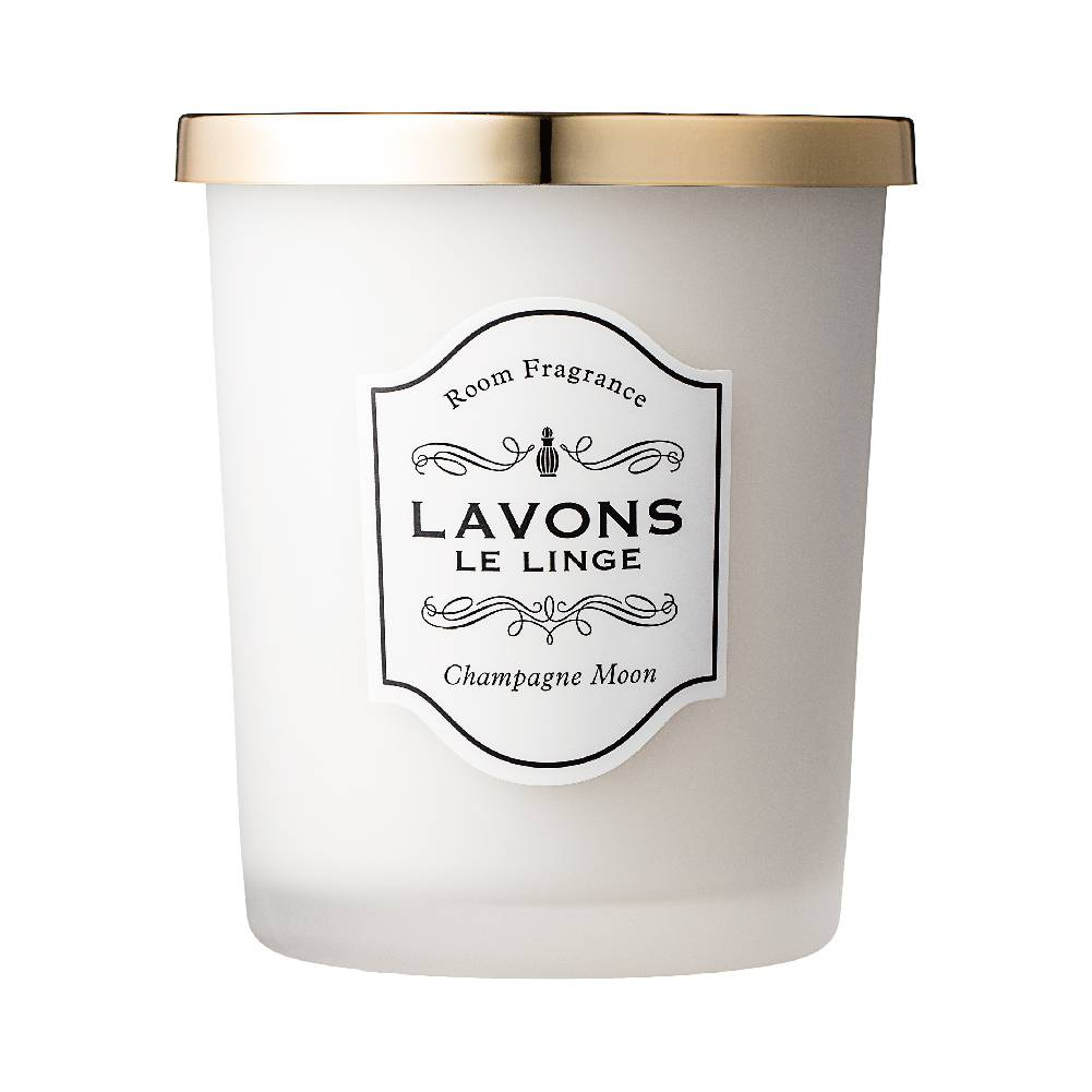 LAVONS室內擴香-氣泡香檳 150g