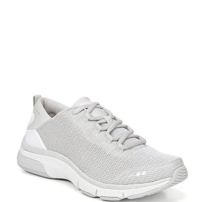 ライカ レディース スニーカー シューズ Rythma Walking Shoes