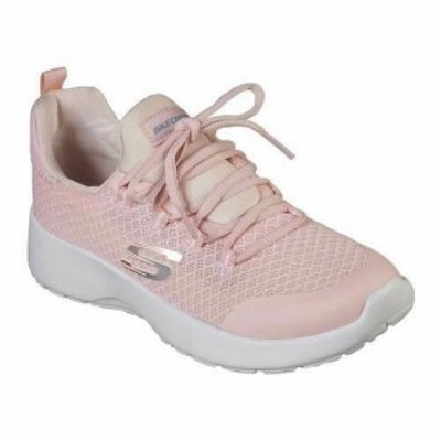 SKECHERS スケッチャーズ ファッション シューズ Skechers Girls  Dynamight Sneaker