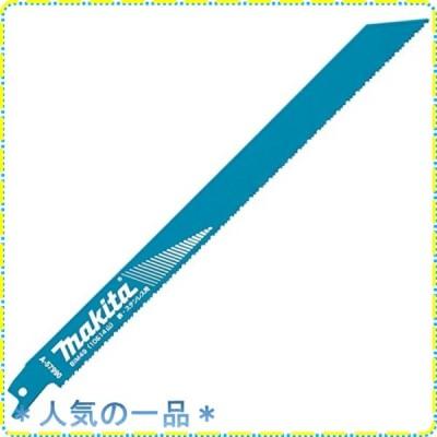 マキタ(Makita) レシプロソーブレード BIM49(5枚入) A-57990