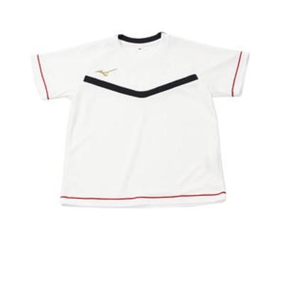【ミズノ限定】 ジュニア Tシャツ 32JA841001 オンライン価格