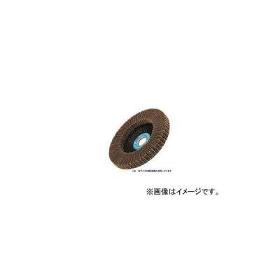 イチグチ/ICHIGUCHI BSスコーライトディスクM-KS KS121 サイズ(mm):100×15 粒度:400 JAN:4951989001211