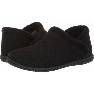 フォームトレッズ Foamtreads レディース シューズ・靴 Riley FT Black