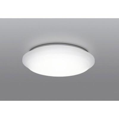 日立 LEC-AH68K [洋風LEDシーリングライト (~6畳/調色・調光) リモコン付き サークルタイプ]