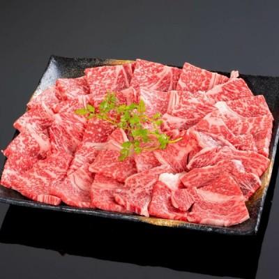 【送料無料】【紀州和華牛】焼肉ロース 800g(約7〜8人前) | お肉 高級 ギフト プレゼント 贈答 自宅用 まとめ買い