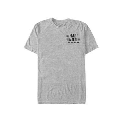 フィフスサン メンズ シャツ トップス Soul Piano Fest Graphic T-Shirt