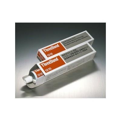 アズワン 液状ガスケット(シリコン系無溶剤タイプ) 1個 [1-6422-04]