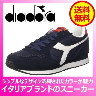 ディアドラ メンズ スニーカー 170823 DIADORA K-RUN 2