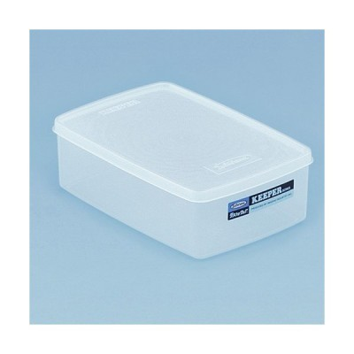 B-338Nパックケース(M) | 食品保存容器