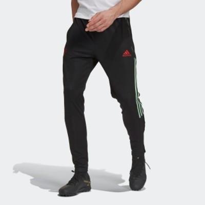 マンチェスター・ユナイテッド パンツ / Manchester United Pants