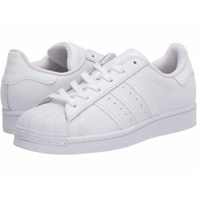 (取寄)アディダス オリジナルス レディース スーパースター W adidas Originals Women's Superstar W Footwear White/Footwear White/Foo