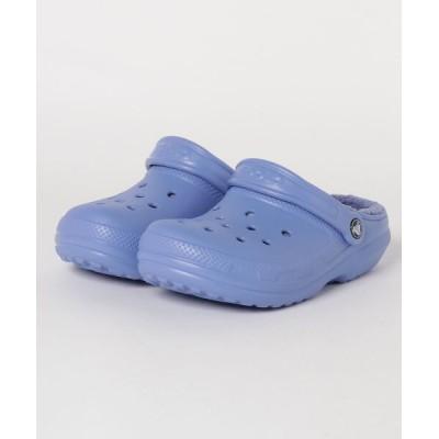 crocs / クラシック ラインド クロッグ Classic Lined Clog WOMEN シューズ > サンダル