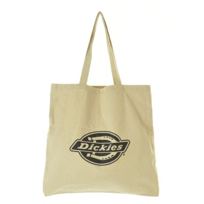 DICKIES / ディッキーズ エコバッグ ロゴ トートバッグ