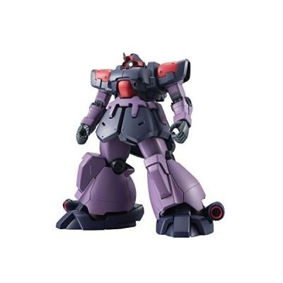 ROBOT魂 機動戦士ガンダム0083 [SIDE MS] MS-09F/TROP ドム・トローペン ver. A.N.I.M.E. 約130mm A